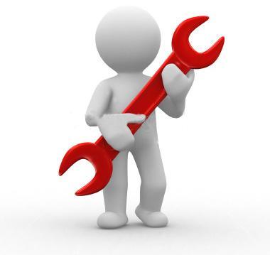 инструкция о порядке исчисления заработной платырабоьников образ:
